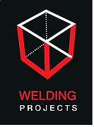 Logo WELDING PROJECTS