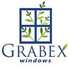 Grabex Windows Ltd