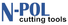 N-POL cutting tools