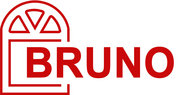 Logo BRUNO Sp.j.