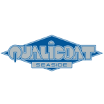 QUALICOAT SEASIDE
