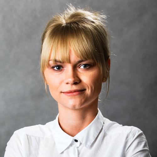 Katarzyna Moszyk