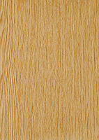 Natural Oak FL-G