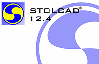 STOLCAD 12.4