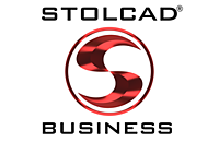 STOLCAD BUSINESS