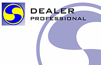 DEALER PROFESSIONAL