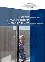 SGG STADIP PROTECT
